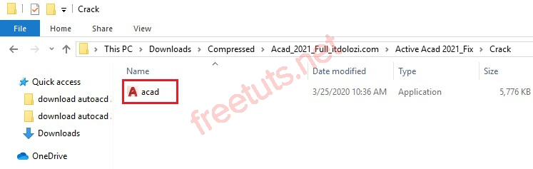 download autocad 2021 full active huong dan cai dat 16 jpg