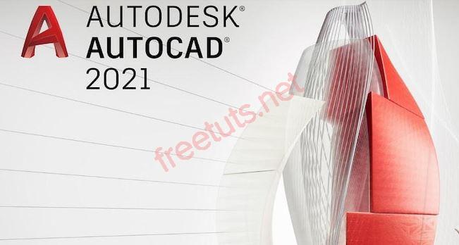 download autocad 2021 full active huong dan cai dat 18 JPG