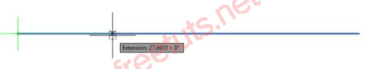 download autocad 2021 full active huong dan cai dat 2 JPG