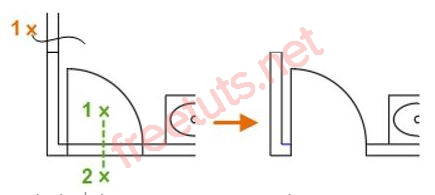 download autocad 2021 full active huong dan cai dat 3 1  JPG