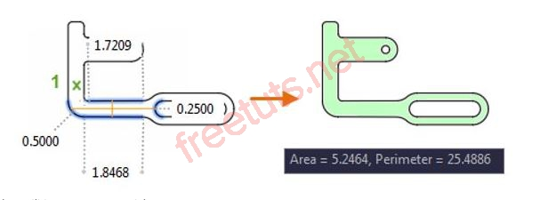 download autocad 2021 full active huong dan cai dat 5 JPG