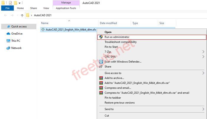 download autocad 2021 full active huong dan cai dat 9 JPG