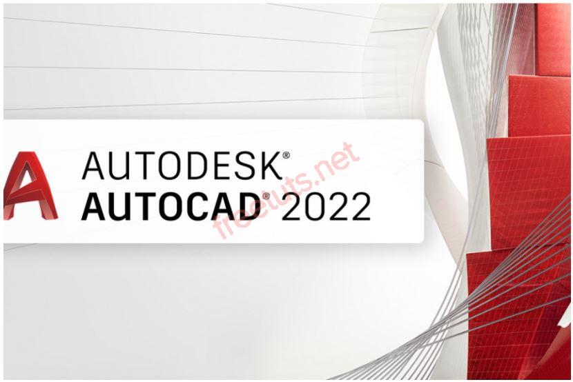download autocad 2022 full tu dong active huong dan cai dat 14 JPG