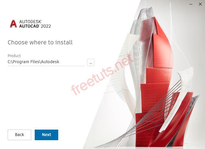 download autocad 2022 full tu dong active huong dan cai dat 6 JPG
