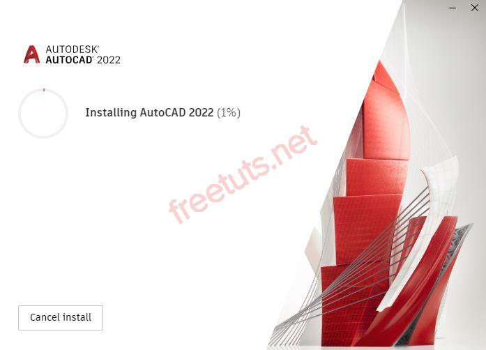 download autocad 2022 full tu dong active huong dan cai dat 8 JPG