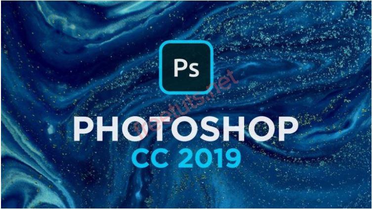 download photoshop 2019 full tu dong kich hoat 1 JPG