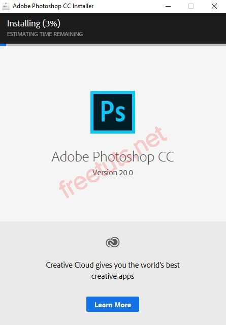 download photoshop 2019 full tu dong kich hoat 10 JPG