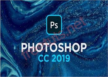 Download Photoshop 2019 Full Active [kích hoạt tự động]