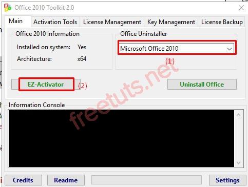 download office 2010 full active kem huong dan 10 jpg