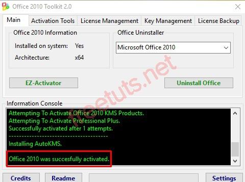 download office 2010 full active kem huong dan 11 jpg