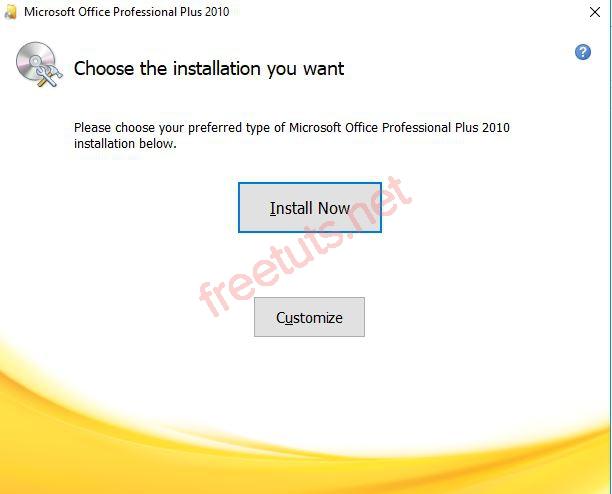 download office 2010 full active kem huong dan 5 JPG