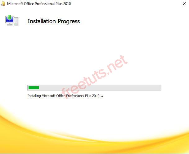 download office 2010 full active kem huong dan 6 JPG