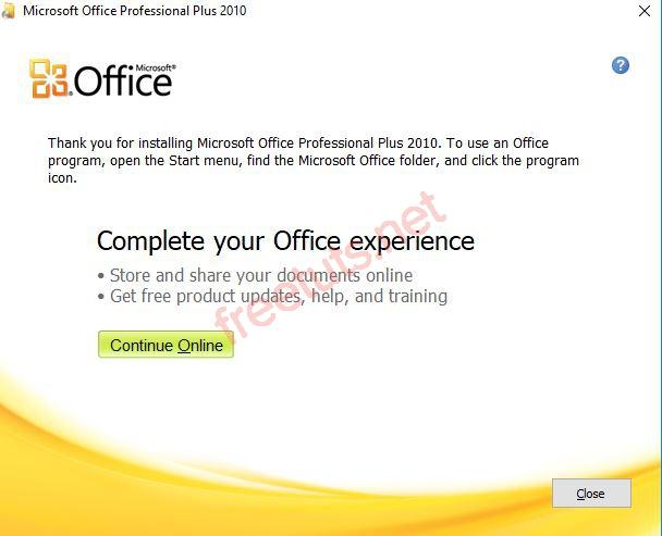 download office 2010 full active kem huong dan 7 JPG