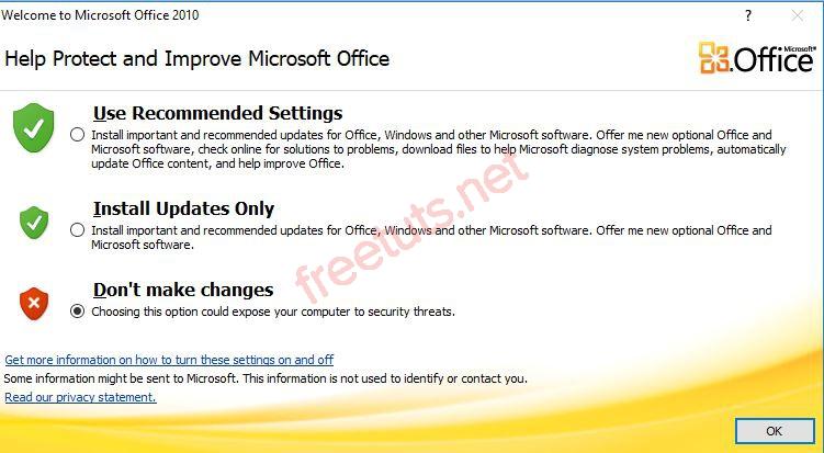download office 2010 full active kem huong dan 8 JPG