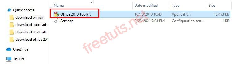 download office 2010 full active kem huong dan 9 jpg