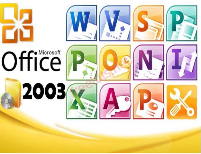 download office 2003 full 32bit 64bit kem huong dan cai dat 10 JPG