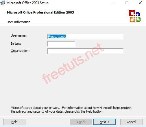 download office 2003 full 32bit 64bit kem huong dan cai dat 3 JPG