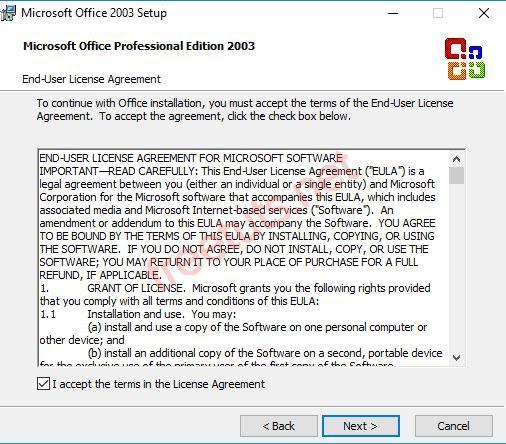 download office 2003 full 32bit 64bit kem huong dan cai dat 4 JPG