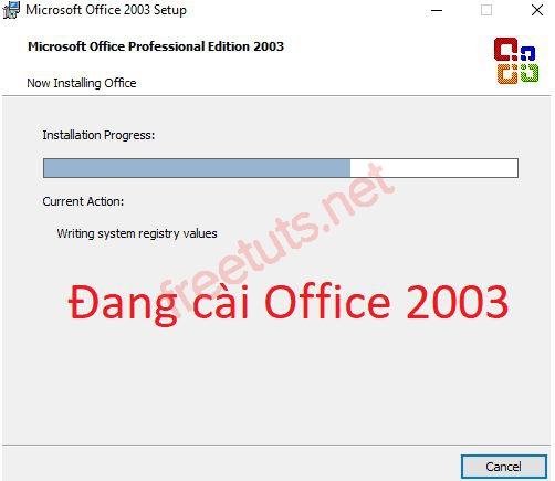 download office 2003 full 32bit 64bit kem huong dan cai dat 8 JPG