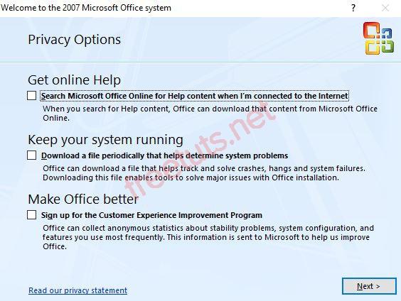 download office 2007 full key vinh vien 10 JPG