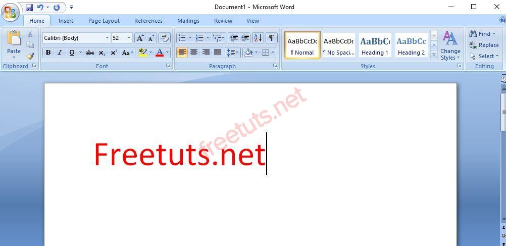 download office 2007 full key vinh vien 12 JPG