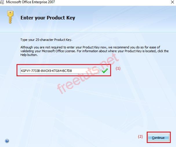 download office 2007 full key vinh vien 3 jpg