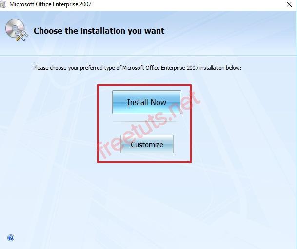 download office 2007 full key vinh vien 5 jpg