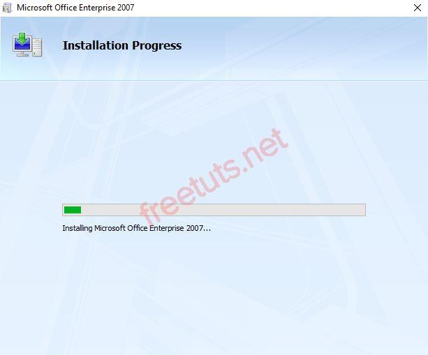 download office 2007 full key vinh vien 8 JPG