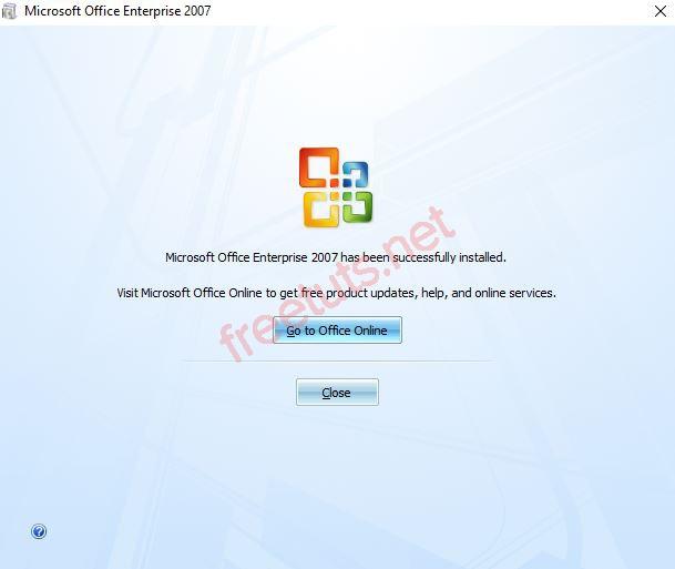 download office 2007 full key vinh vien 9 JPG