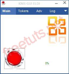 download office 2013 full 32bit 64bit 11 JPG