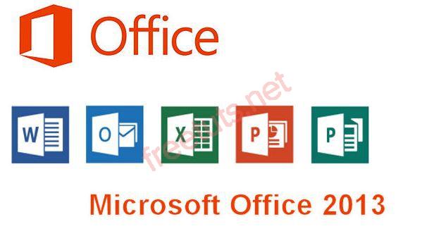 download office 2013 full 32bit 64bit 12 JPG