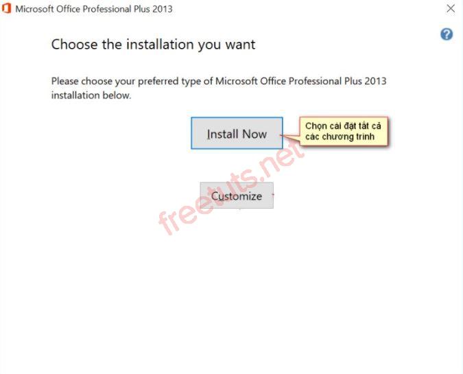 download office 2013 full 32bit 64bit 3 JPG