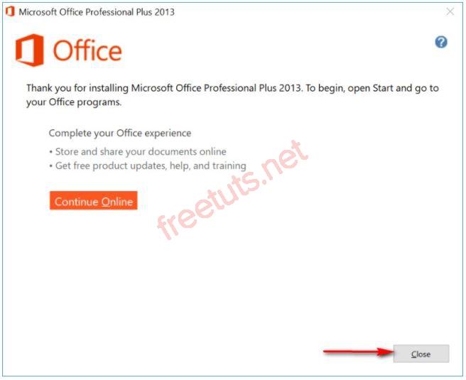 download office 2013 full 32bit 64bit 5 JPG