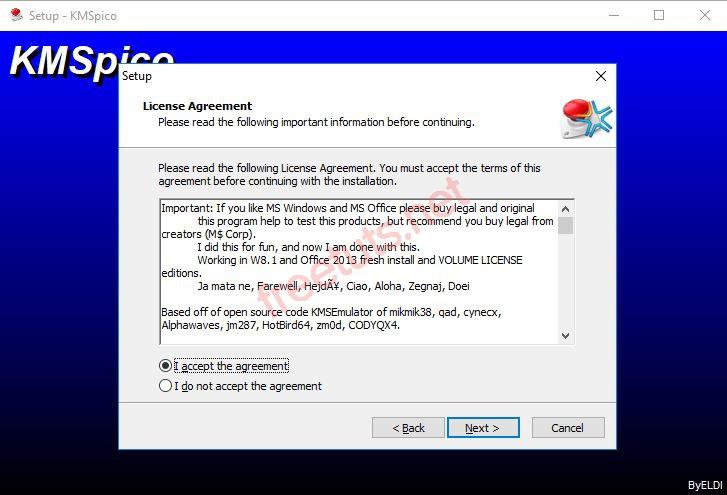 download office 2013 full 32bit 64bit 8 JPG