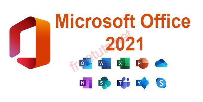 download office 2021 full active 1 JPG