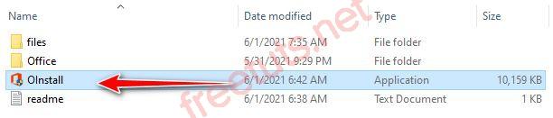 download office 2021 full active 2 JPG
