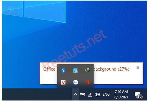 download office 2021 full active 5 JPG