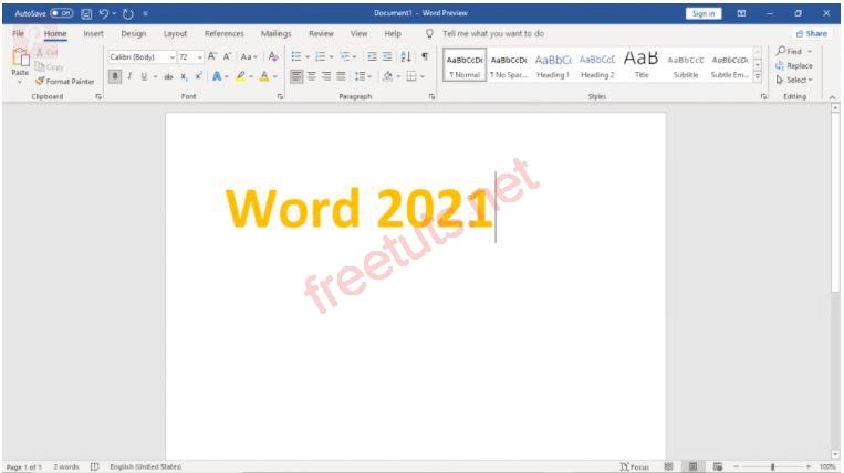 download office 2021 full active 9 JPG