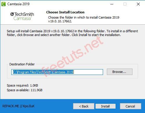 download camtasia studio 2019 full active 4 JPG
