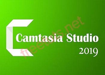 Download Camtasia 2019 full miễn phí (active tự động)