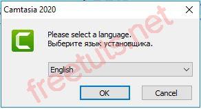 download camtasia studio 2020 full tu dong active 2 JPG