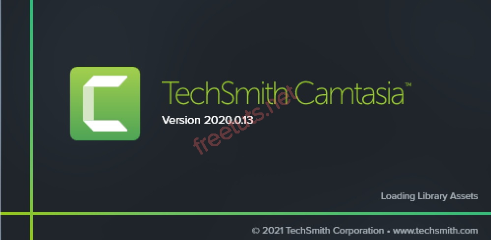 download camtasia studio 2020 full tu dong active 7 1  jpg