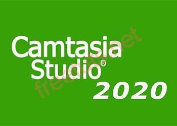 Download Camtasia 2020 full active tự động [Đã test 100%]