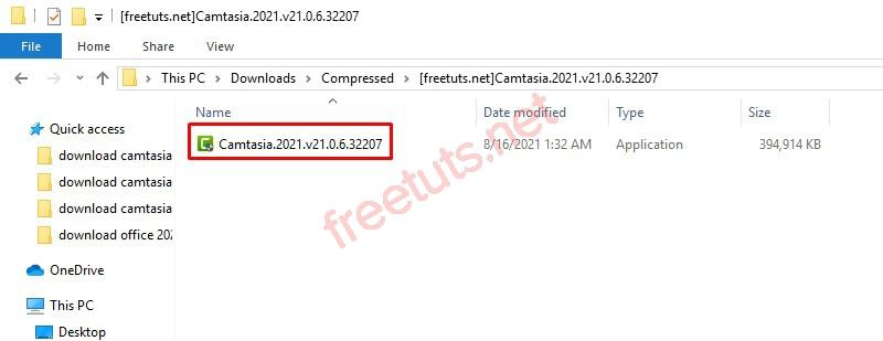 download camtasia studio 2021 full tu dong active 1 jpg