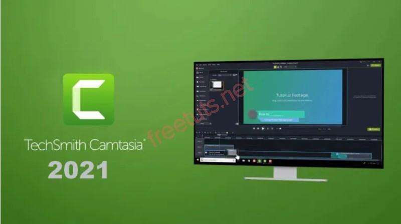download camtasia studio 2021 full tu dong active 4 jpg