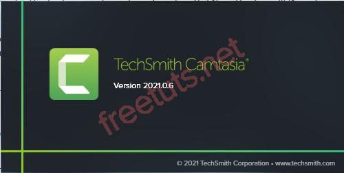 download camtasia studio 2021 full tu dong active 9 jpg