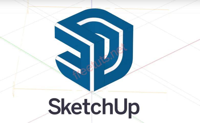 download sketchup pro 2021 full active 7 JPG