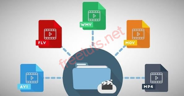 download media encoder 2021 full tu dong active 12 JPG