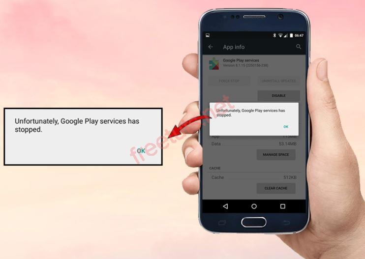 cach lay lai ch play tren dien thoai android 13 JPG