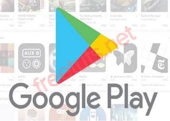 Cách lấy lại CH Play trên điện thoại Android khi bị mất